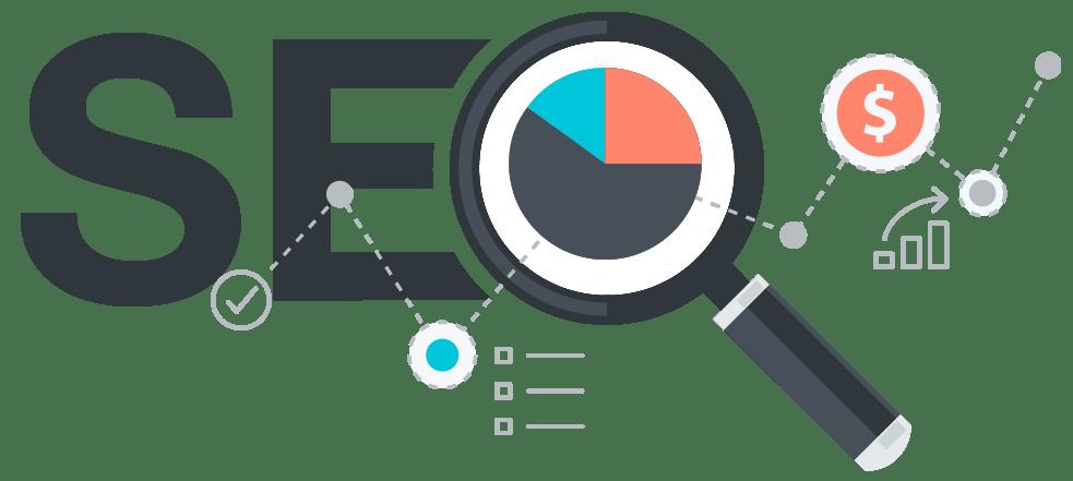 بک لینک چیست و چه اهمیتی در سئوی سایت دارد؟