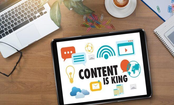 تبلیغات رسانه ای چیست؟